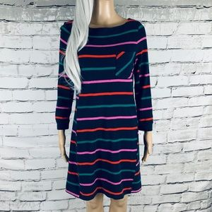 Marc by Marc Jacobs Total Eclipse Multi Dress